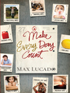 Make Every Day Count - Teen Edition (eBook)